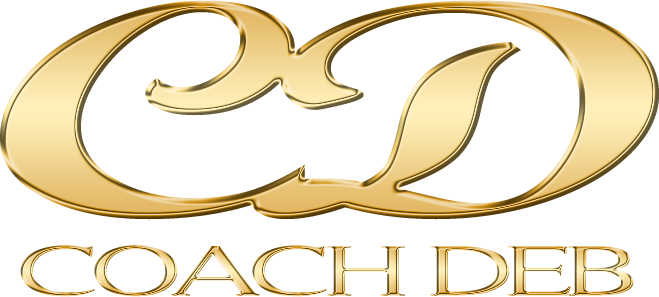 CoachDeb.tv