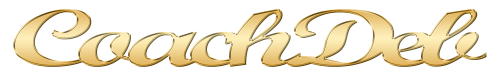 cd logo gold (1)